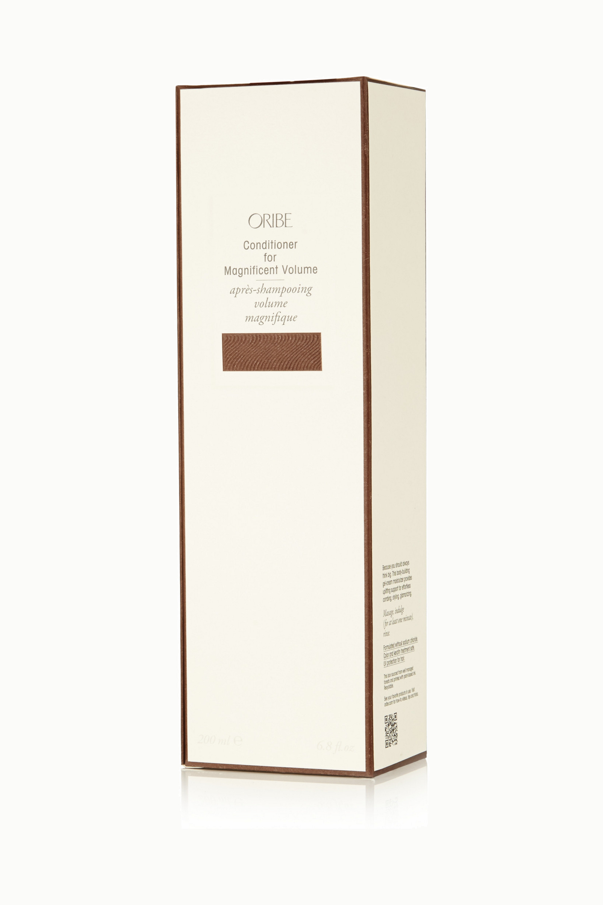 ORIBE Conditioner for Magnificent Volume, 200ml