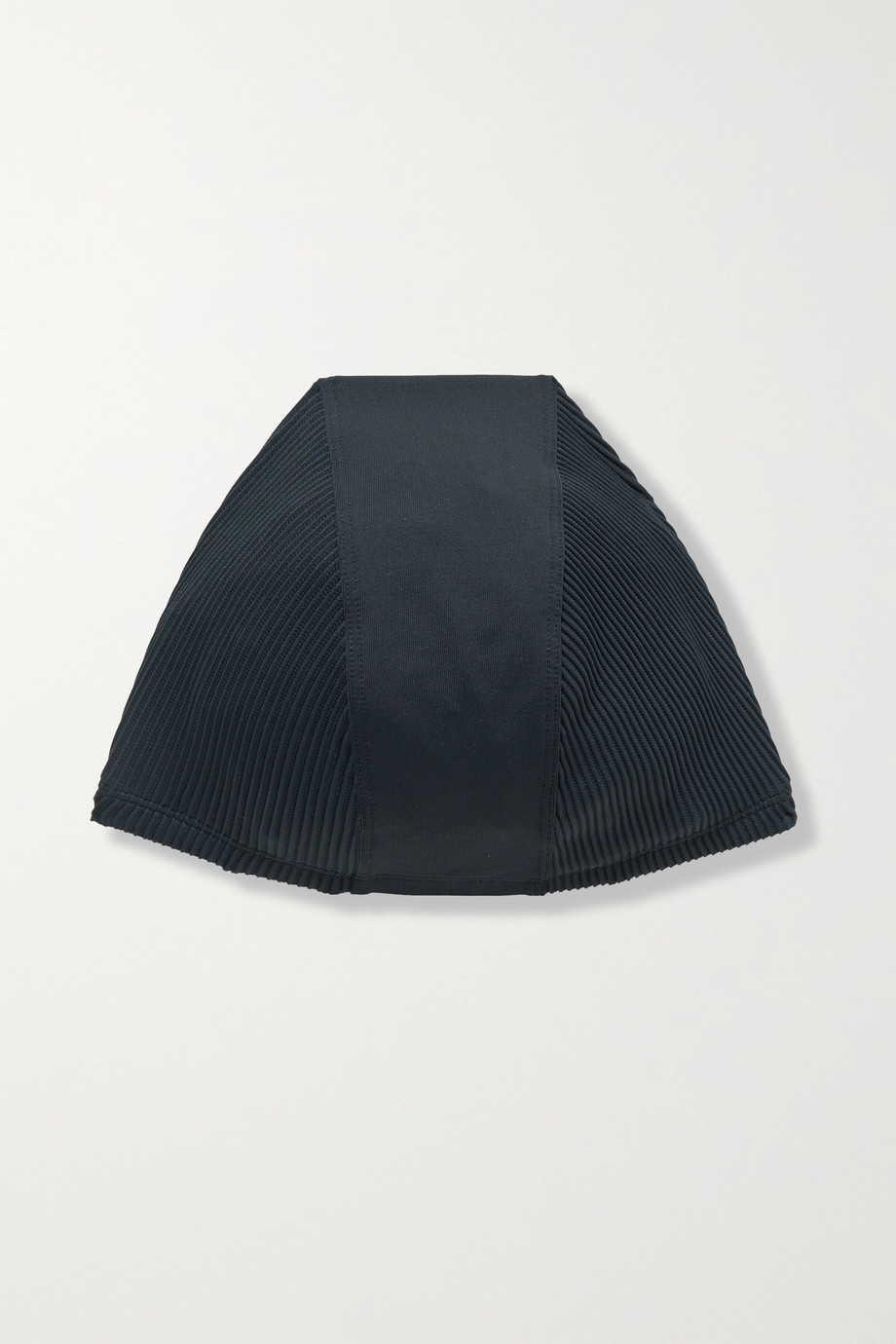 ERES Ribbed swim cap