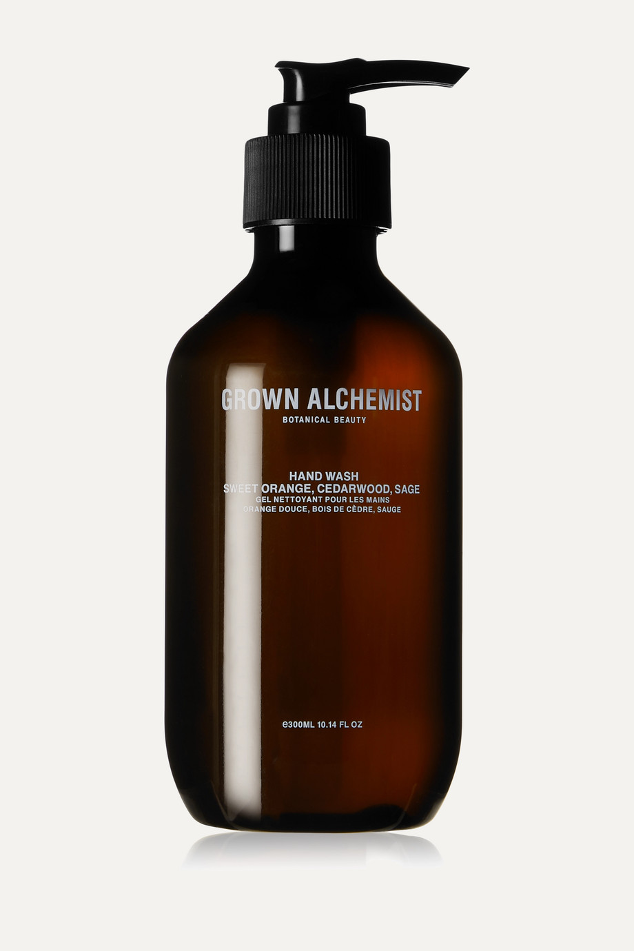 GROWN ALCHEMIST Hand Wash, 300ml