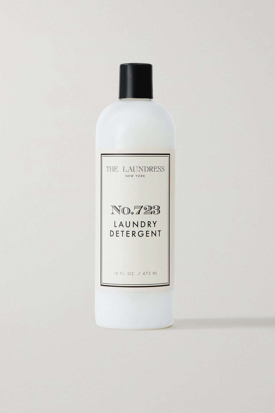 THE LAUNDRESS No. 723 Laundry Detergent, 475ml