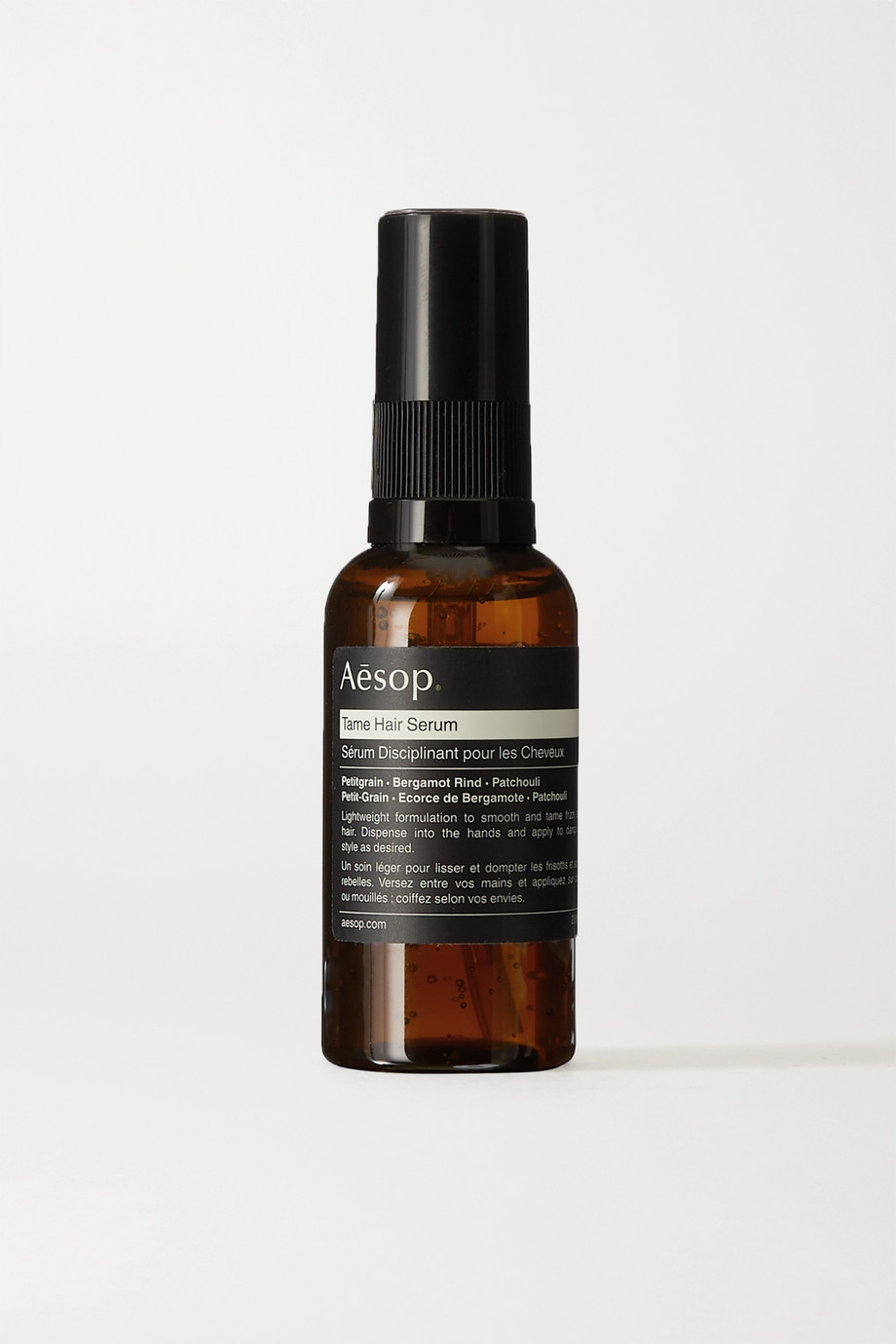 AESOP Tame Hair Serum, 60ml