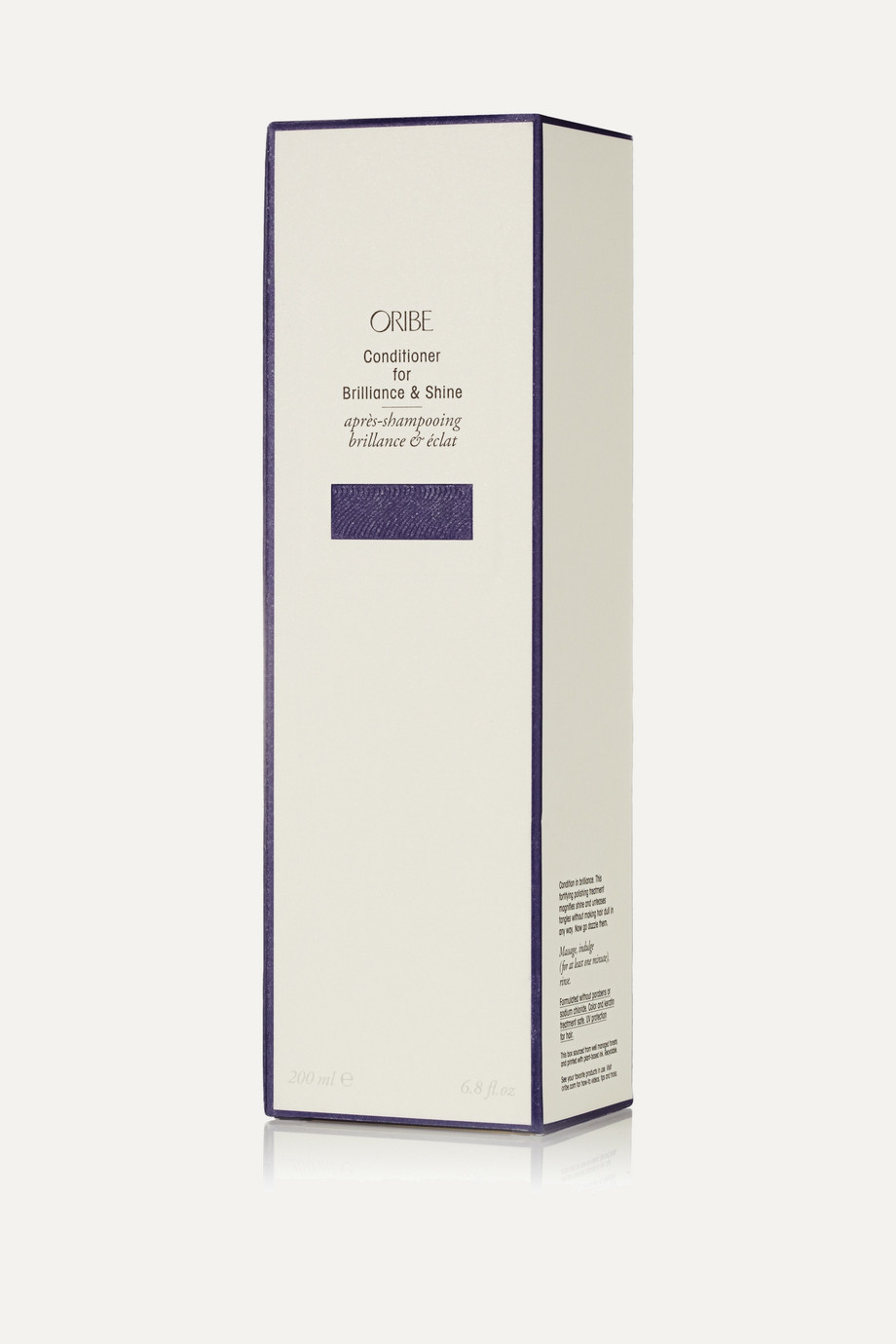 ORIBE Conditioner for Brilliance & Shine, 200ml