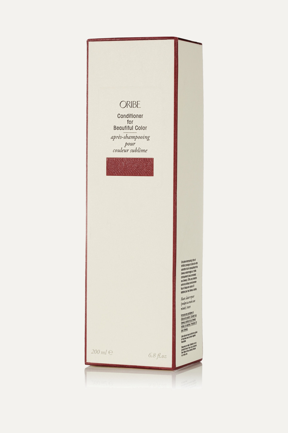ORIBE Conditioner for Beautiful Color, 200ml