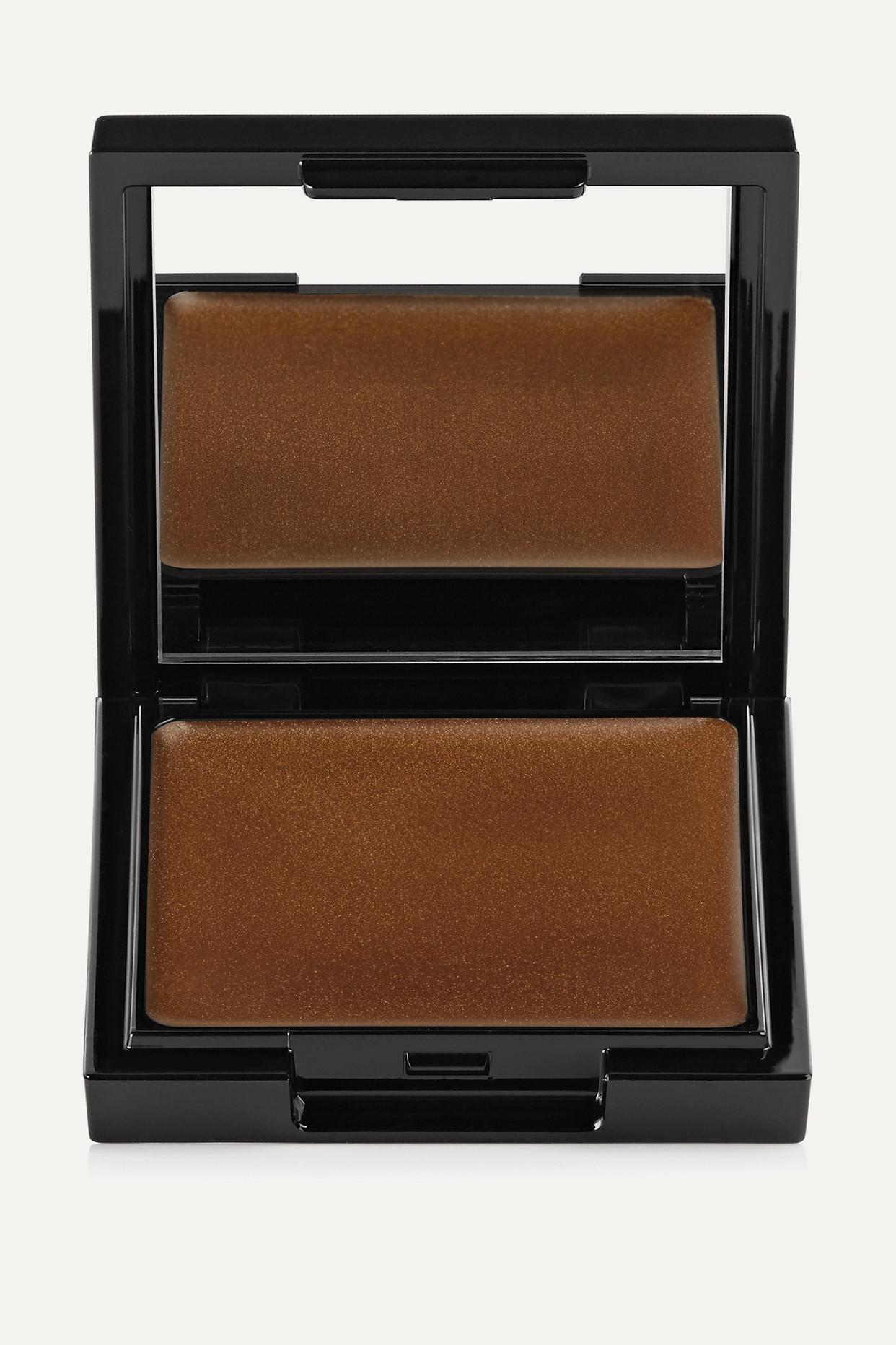 SURRATT BEAUTY - Lid Lacquer - Kogecha - Brown - one size