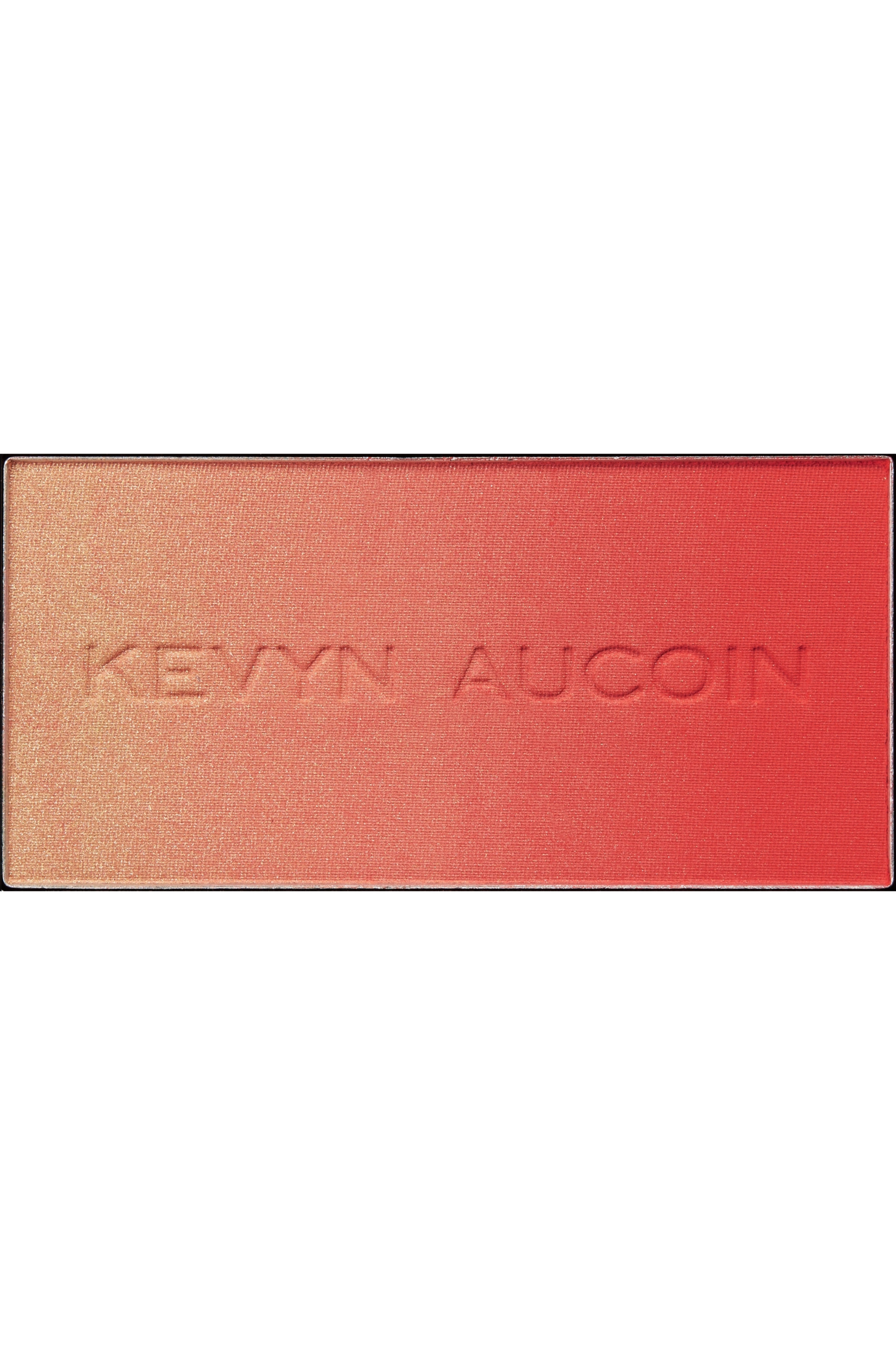 KEVYN AUCOIN The Neo Blush - Sunset