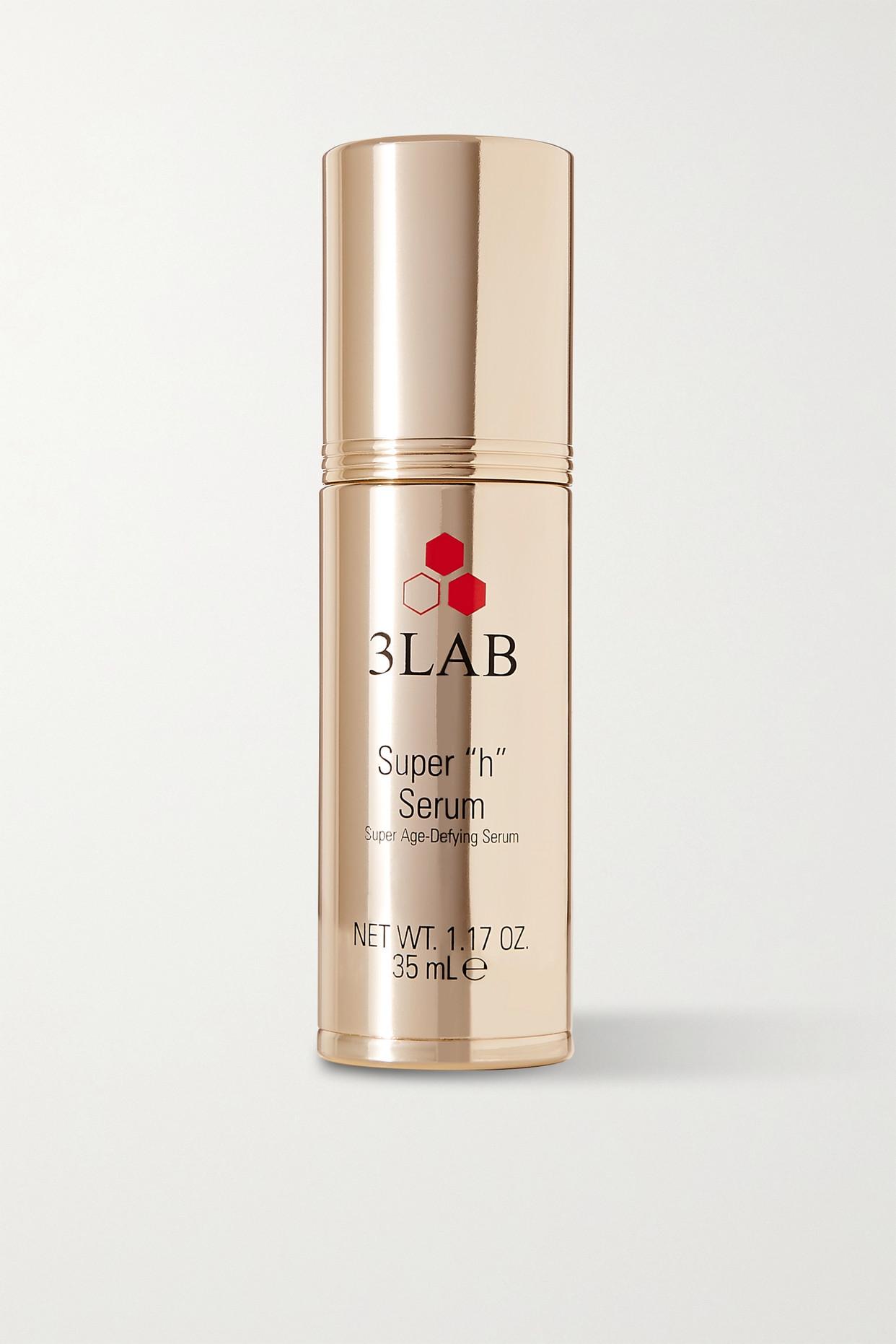 3LAB - Super H Serum, 35ml - one size