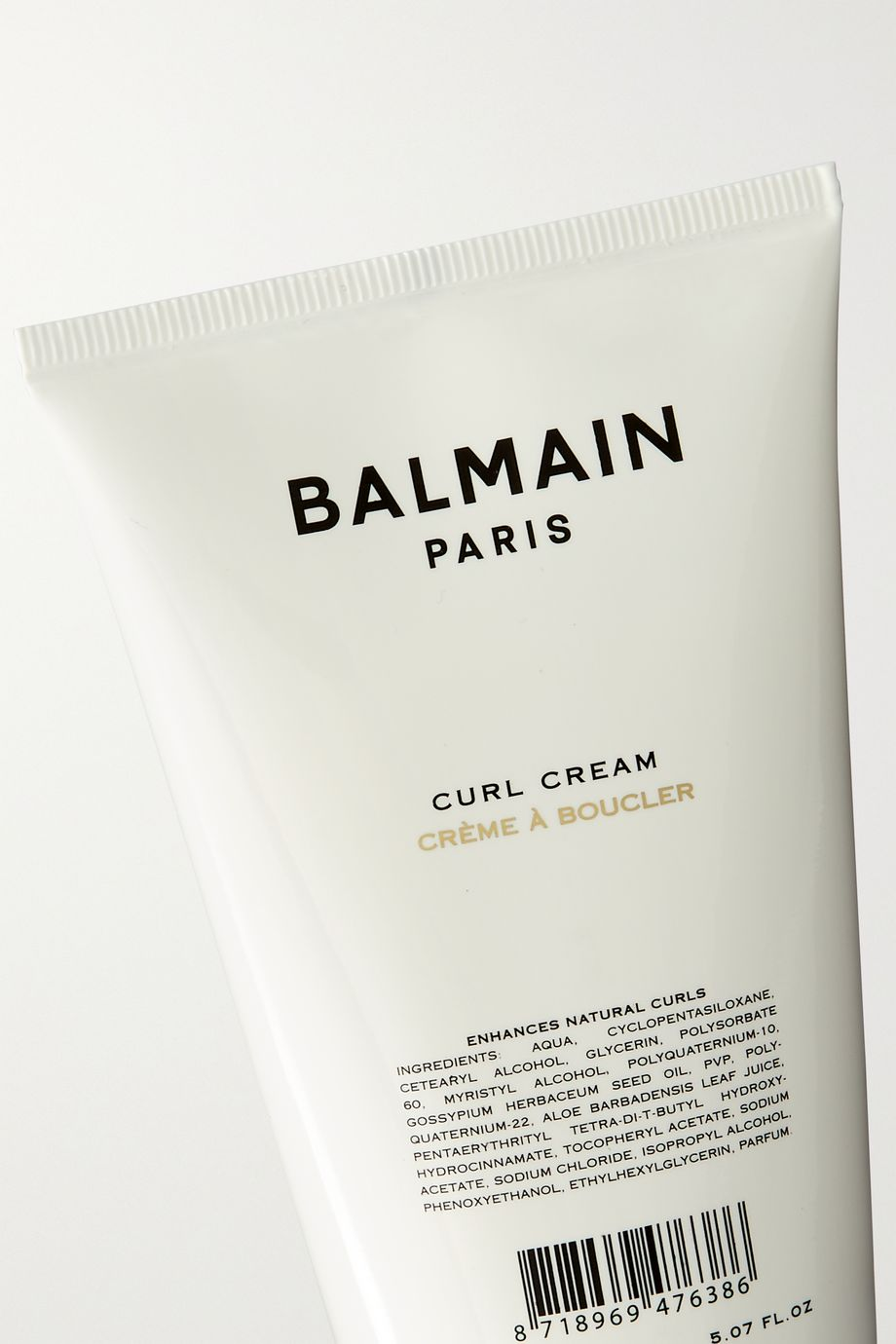 BALMAIN PARIS HAIR COUTURE Curl Cream, 150ml