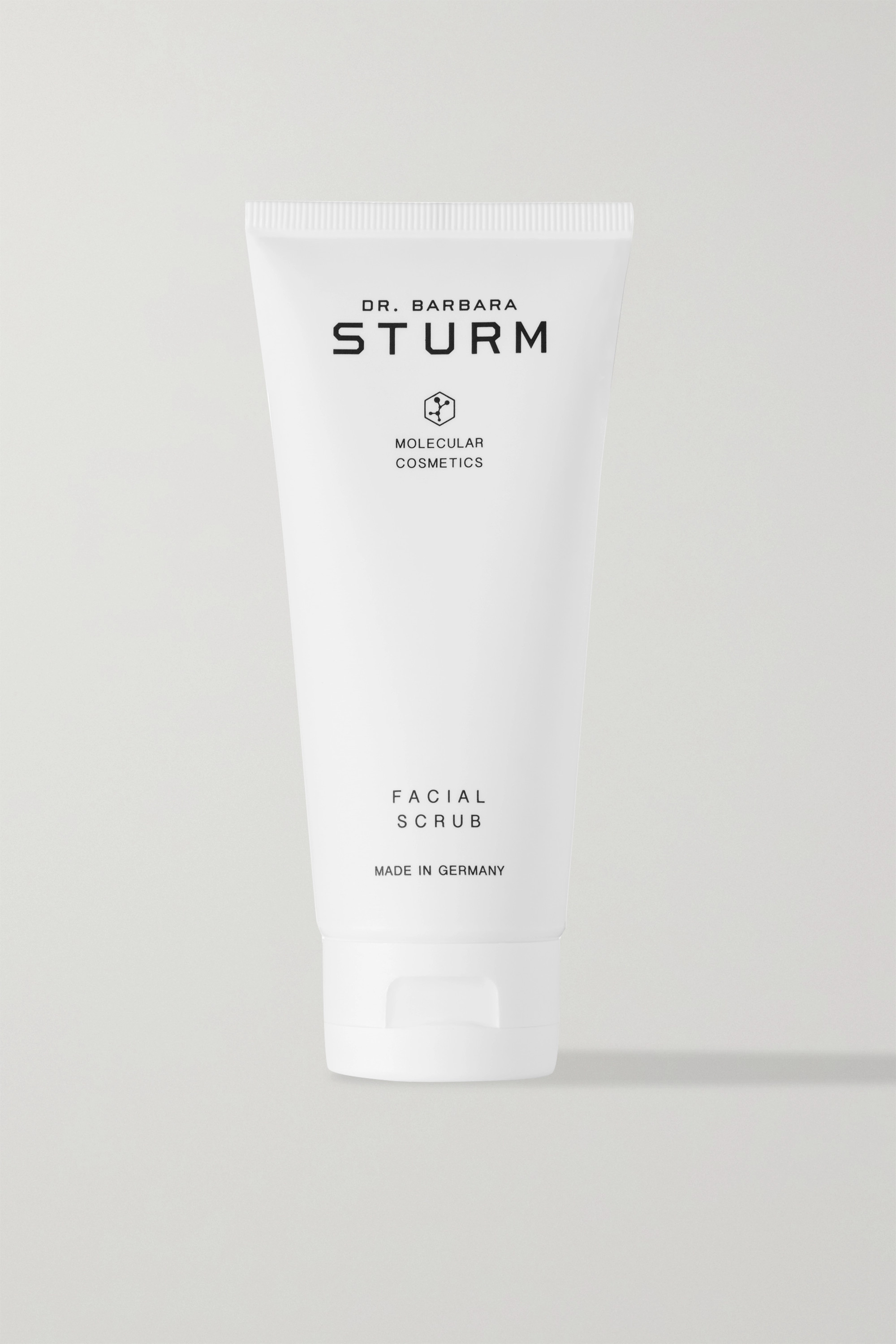 DR. BARBARA STURM Facial Scrub, 100ml