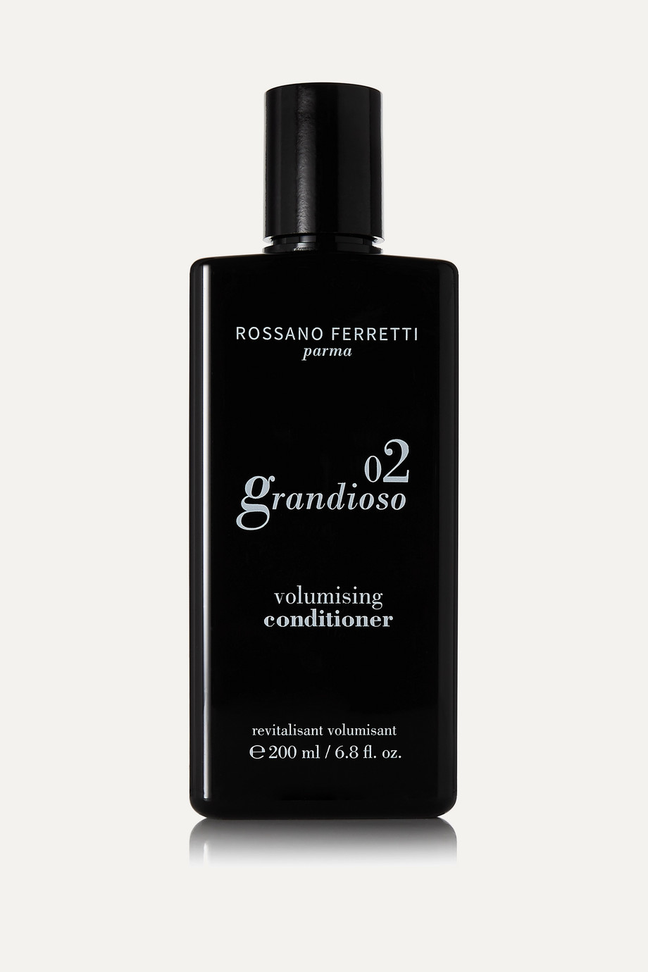 ROSSANO FERRETTI PARMA Grandioso Volumising Conditioner, 200ml