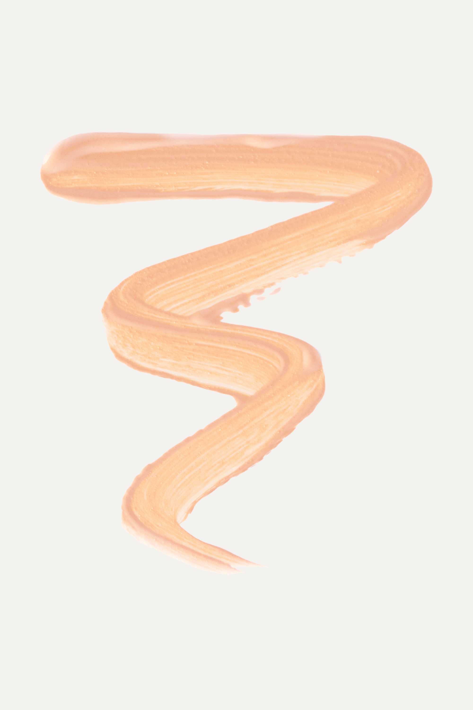 CHARLOTTE TILBURY Mini Miracle Eye Wand - Shade 1, 3ml