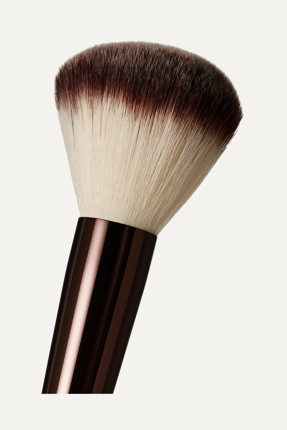 HOURGLASS Nº 1 Powder Brush