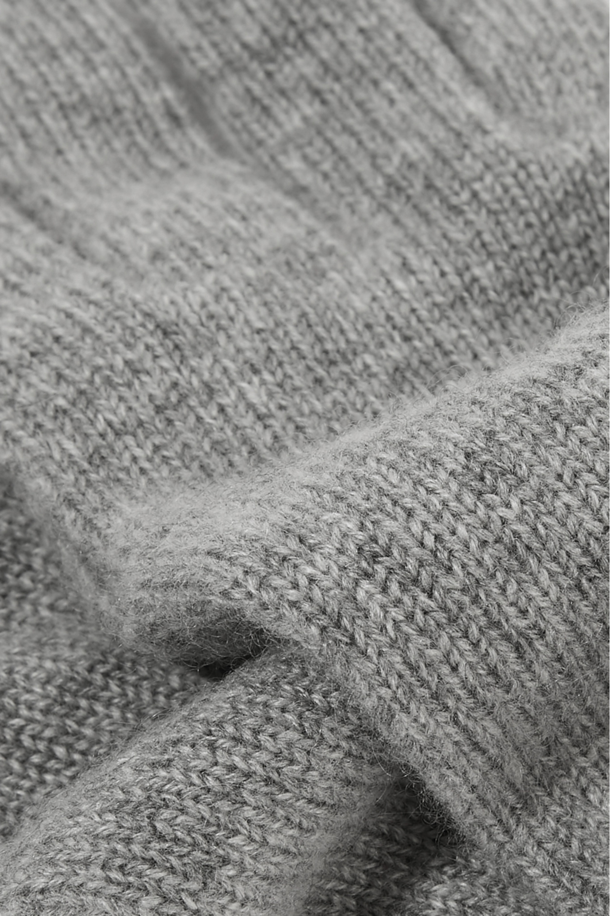 JOHNSTONS OF ELGIN Cashmere gloves