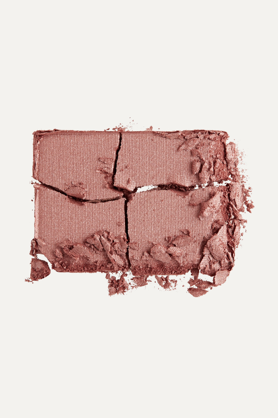 NARS Single Eyeshadow - Nepal