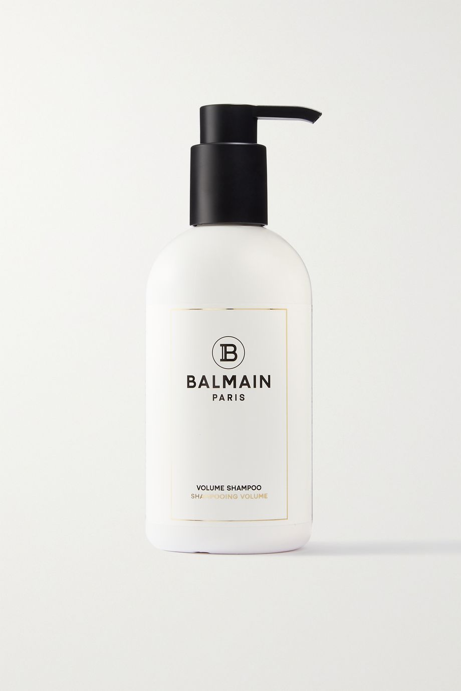 BALMAIN PARIS HAIR COUTURE Volume Shampoo, 300ml