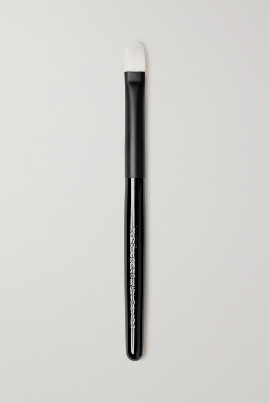WESTMAN ATELIER Lip Brush