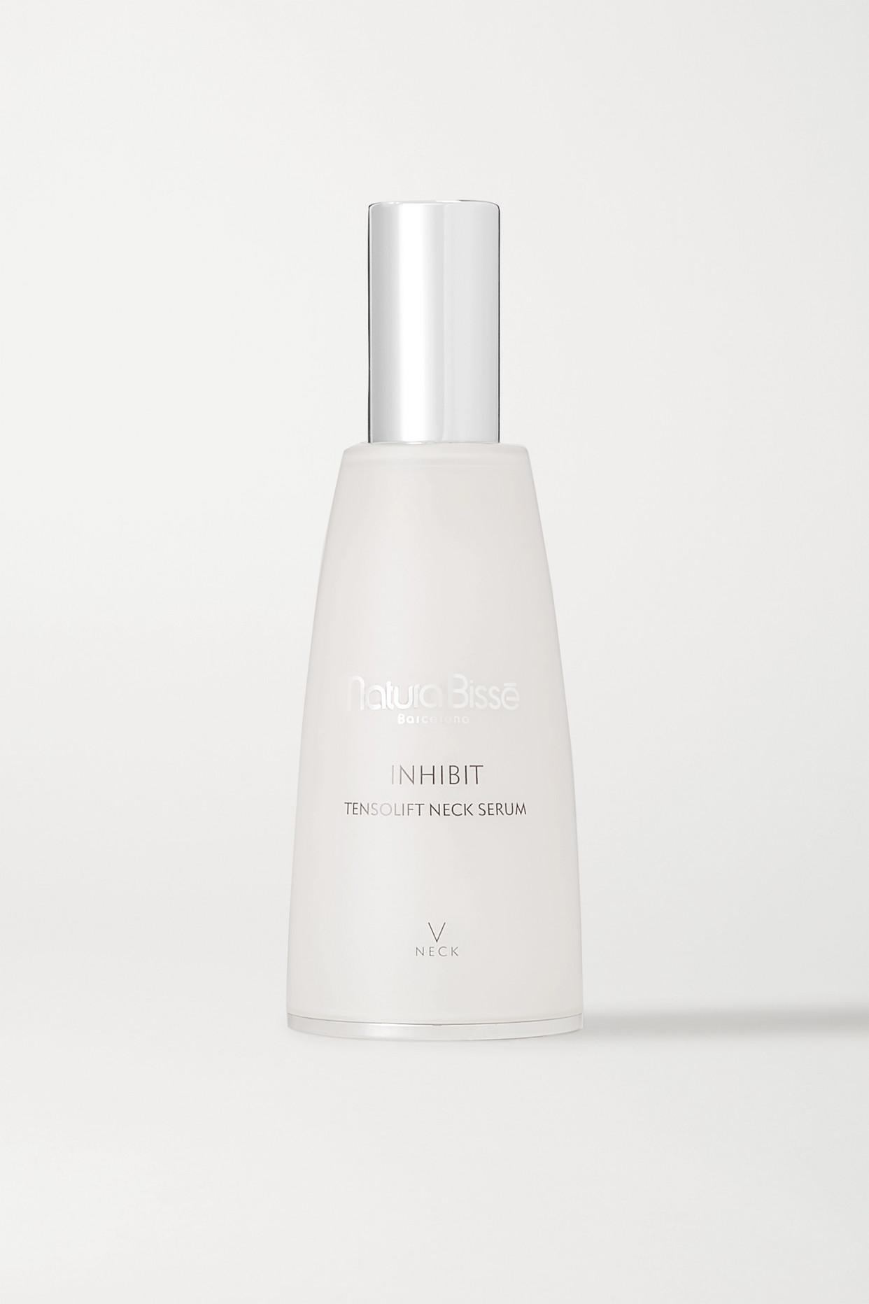 NATURA BISSÉ - Inhibit Tensolift Neck Serum, 60ml - one size